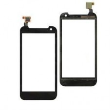 Touch Screen Digitizer For Htc Desire 310 Dual Sim