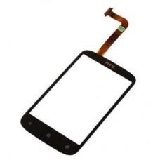 Touch Screen Digitizer For Htc Desire C A320e