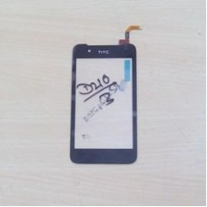Touch Screen Digitizer For Htc Desire D210 Dual Sim