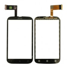 Touch Screen Digitizer For Htc Desire V T328w