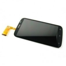 Touch Screen Digitizer For Htc Desire X T329w