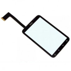 Touch Screen Digitizer For Htc Wildfire A510e