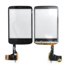 Touch Screen Digitizer For Htc Wildfire a3333