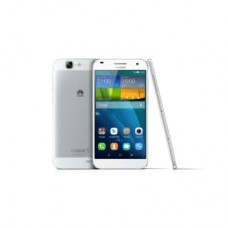 Huawei Ascend G6 Lcd Display With Touch Screen Folder