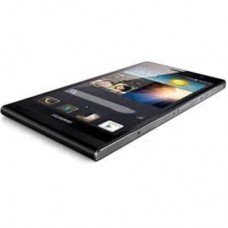 Huawei Ascend P6 Lcd Display With Touch Screen Folder