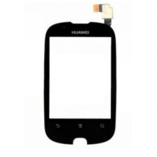 Huawei Ascend Y100 Touch Screen Digitizer