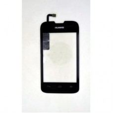Huawei Ascend Y210D Touch Screen Digitizer