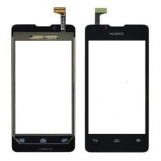 Huawei Ascend Y300 Touch Screen Digitizer