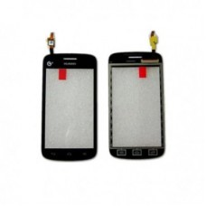 Huawei Ascend Y310 Touch Screen Digitizer