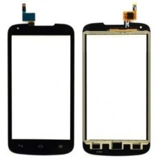 Huawei Ascend Y320 Touch Screen Digitizer