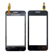 Huawei Ascend Y330 Touch Screen Digitizer