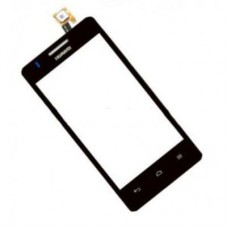 Huawei Ascend Y500 Touch Screen Digitizer
