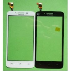 Huawei Ascend Y511 Touch Screen Digitizer