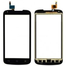 Huawei Ascend Y520 Touch Screen Digitizer