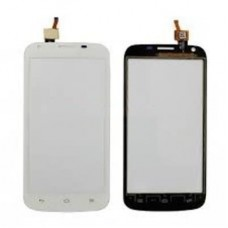 Huawei Ascend Y600 Touch Screen Digitizer