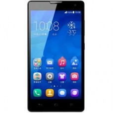 Huawei Honor 3C H30 U10 Lcd Display With Touch Screen Folder