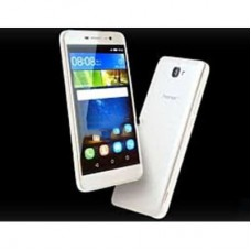 Huawei Honor Holi 2 Plus Lcd Display With Touch Screen Folder