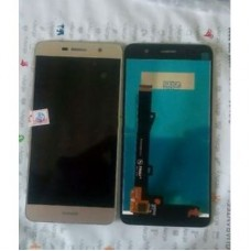Huawei Honor Holly 2 Plus Lcd Display with Touch Screen Digitizer