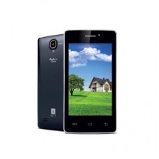 IBall Andi 4 IPS Tiger Touch Screen Digitizer