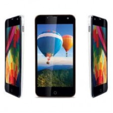 IBall Andi5S Cobalt 3 Lcd Display Screen With Touch Screen Digitizer