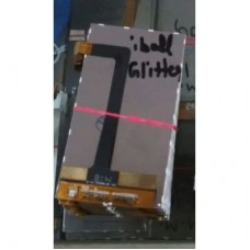 Lcd Display Screen For IBall Andi 4.5P Glitter