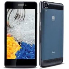 iBall Andi 5K Infinito 2 Lcd Display With Touch Screen Folder