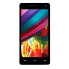 iBall Andi 5T Cobalt 2 Lcd Display With Touch Screen Folder