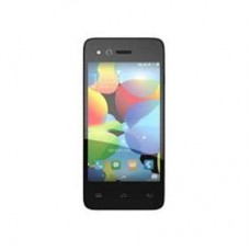 InFocus M2 3G Lcd Display With Touch Screen Folder