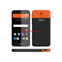 InFocus M260 lcd withTouch Screen Digitizer