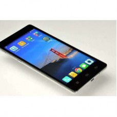 InFocus M3 Note Lcd Display With Touch Screen Folder