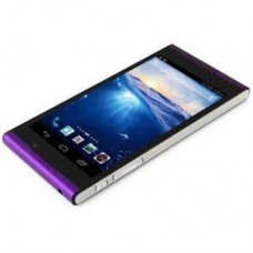 InFocus M310 Lcd Display With Touch Screen Folder