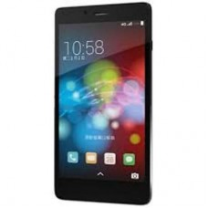 InFocus M510 Lcd Display With Touch Screen Folder