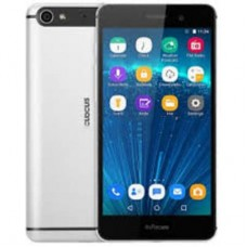 InFocus M560 Lcd Display With Touch Screen Folder