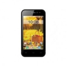 Intex Aqua 3G Star Touch Screen Digitizer