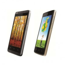 Intex Aqua 3G Strong Pro Lcd Display Screen