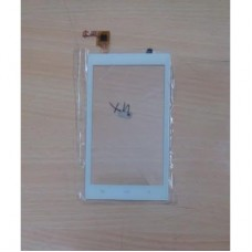 Intex Aqua 4X Touch Screen Digitizer