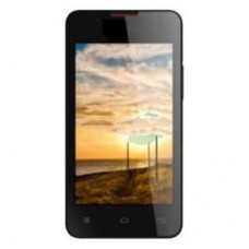 Intex Aqua A2 Touch Screen Digitizer