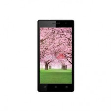 Intex Aqua Desire Touch Screen Digitizer