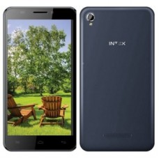 Intex Aqua Dream Lcd Display Screen With Touch Screen Digitizer
