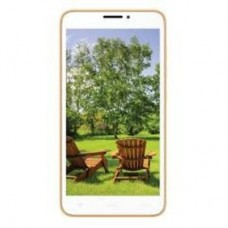 Intex Aqua Dream Touch Screen Digitizer