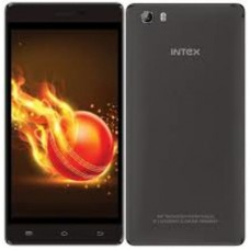 Intex Aqua Lions 3G Lcd Display with Touch Screen Digitizer