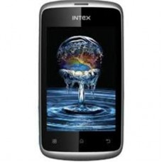 Intex Aqua Marvel Lcd Display Screen