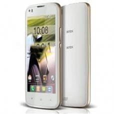Intex Aqua Star 2 HD Lcd Display with Touch Screen Digitizer