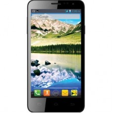 Intex Aqua i2 Touch Screen Digitizer