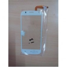 Intex Aqua i3 Touch Screen Digitizer