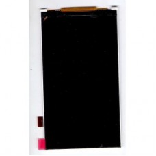 Intex Aqua Joy Lcd Display Screen