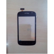Karbonn A1 Plus Duple New Touch Screen Digitizer