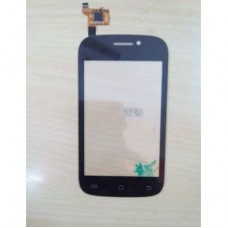 Karbonn A1 Plus Duple Touch Screen Digitizer