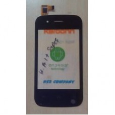 Karbonn A1 Plus Super Touch Screen Digitizer