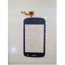 Karbonn A1 Plus Touch Screen Digitizer